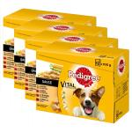 Sparpack! Pedigree Multipack
