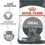 Royal Canin Oral Care | 400g