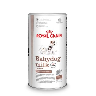 Royal Canin Baby Dog Milch | 400g