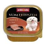Animonda Vom Feinsten Adult Hase | 150g