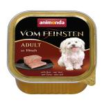 Animonda Vom Feinsten Adult Hirsch | 150g