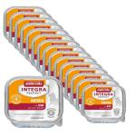 Sparpack! Integra Protect mit Rind, Indikationsbereich Niere | 16 x 100g