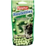 Beaphar Rouletties Cat Nip, 80 St.