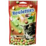 Beaphar Rouletties MIX, 270 St.