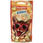 Beaphar Kitties Tabs Mix, 50St.