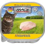 MAC's Cat Huhn Pur | 85g