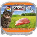 MAC's Cat Pute Pur | 85g