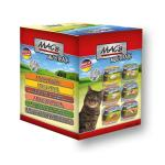 MAC's Cat Multipack | 6x85g