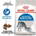 Royal Canin Indoor 27 | 2kg