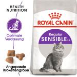 Royal Canin Sensible 33 | 2kg