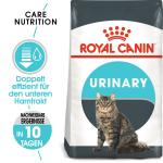 Royal Canin Urinary Care | 400g