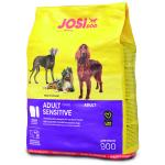 Josera JosiDog Adult Sensitive | 900g
