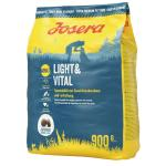Josera Light & Vital | 900g