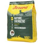 Josera Nature Energetic | 900g
