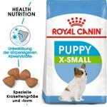 Royal Canin X-SMALL Puppy | 3kg