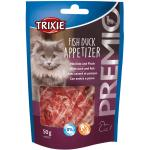 Trixie PREMIO Fish Duck Appetizer, 50 g