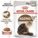 Royal Canin Ageing +12 in Soße | 85g