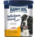 Happy Dog | Multivitamin-Mineral Complete 1kg