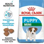 Royal Canin Mini Puppy | 800g