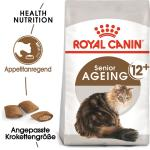 Royal Canin Ageing +12 | 400g
