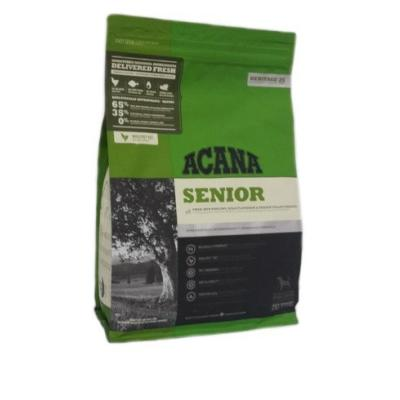 Acana Heritage Senior Dog | 2kg