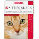 Beaphar Kitties Snack, 75St.