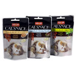 Animonda Cat Snack | Mixpack 3 x 45g
