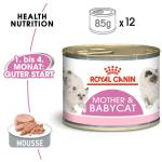 Royal Canin Babycat Instinctive | 195g