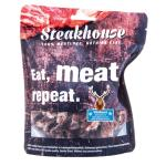 Steakhouse gefriergetrocknet | Wild 80g