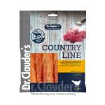 Dr. Clauder's Premium Country Line Huhn  | 170g