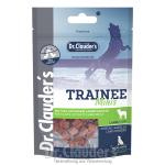 Dr. Clauder's Mini Trainee Lamb  | 50g