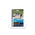 Dr. Clauder's Country Dental Snack Fishskin - medium Breed | 100g