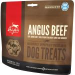 Orijen Freeze Dried Treat Angus Beef | 42,5g