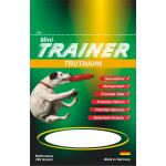 Wallitzer Mini Trainer | Truthahn plus Kartoffel 200g