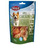 Trixie Premio | Apple Chicken 100g